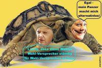 HK-Merkel-verdoppelt-ihre-Wahlkampf-Prasenz