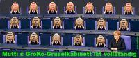 HK-Muttis-GroKo-Gruselkabinett-ist-vollstaendig
