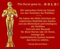 HK-Oscar-Gold