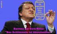 HK-Pinocchio-Barroso