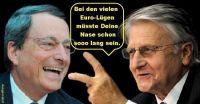HK-Pinocchio-Draghi