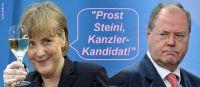 HK-Prost-Steini-Kanzlerkandidat