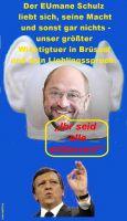 HK-Unser-groesster-Wichtigtuer-in-Bruessel