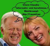 HK-Unsre-Claudia