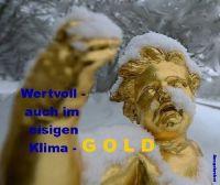 HK-Wertvoll-auch-im-eisigen-Klima-Gold