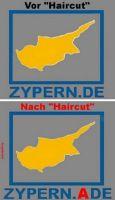 HK-Zypern-Webseite-aktualisiert