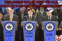 HM_EU_Narren