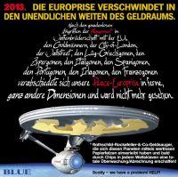 JB-2013-EUROPRISE