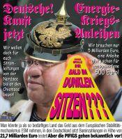 JB-ALTMAIER-ANLEIHEN