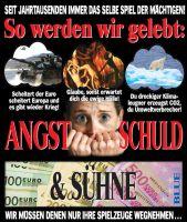 JB-ANGST-SCHULD
