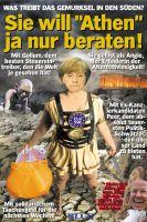 JB-ATHENGEMURKSEL