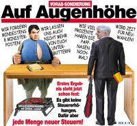 JB-AUF-AUGENHOEHE