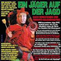 JB-AUF-DER-JAGD