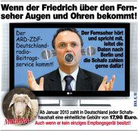 JB-AUGEN-OHREN-TV
