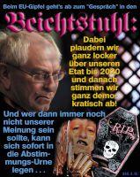 JB-BEICHTSTUHL