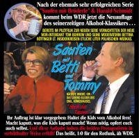 JB-BETTI-TOMMY-SAUFEN