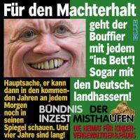 JB-BOUFF-MACHTERHALT