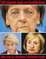 JB-CDU-KAMPFDROHNEN