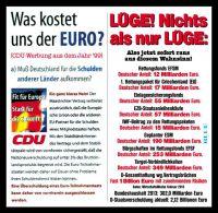 JB-CDU-LUEGEN-PLAKAT