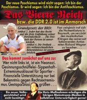 JB-DAS-VIERTE-REICH