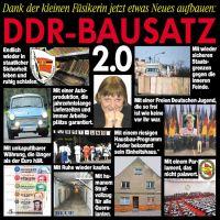 JB-DDR-BAUSATZ-2-0