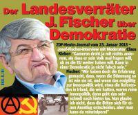 JB-DEMOKRAT-FISCHER