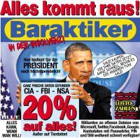 JB-DER-BARAKTIKER