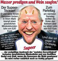JB-DER-SUPEER-TRICKSER