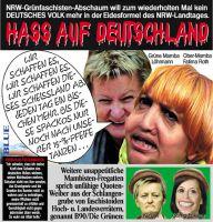 JB-DEUTSCH-HASSER