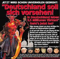 JB-DEUTSCHLAND-VORSEHN