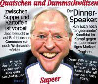 JB-DINNER-SPEAKER