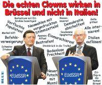 JB-ECHTE-EU-CLOWNS