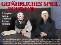 JB-EGOWAHNS-G-SPIEL