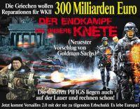 JB-ENDKAMPF-IN-BERLIN
