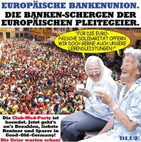 JB-EU-BANKEN-UNION
