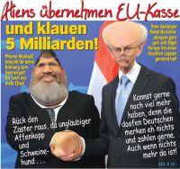 JB-EU-KASSE-AN-ALIENS