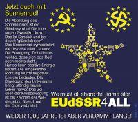 JB-EUDSSR4ALL