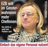 JB-EZB-GENDERWAHN