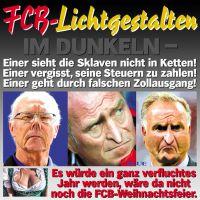 JB-FCB-LICHTGESTALTEN