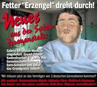JB-FETTER-ERZENGEL