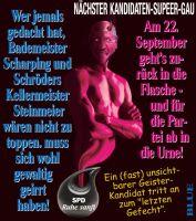JB-FLASCHENGEIST