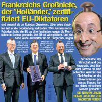 JB-FRANZ-GROSSNIETE