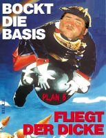 JB-GABRIEL-FLIEGT