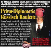 JB-GAUCK-PRIVATDIPLOMAT