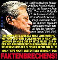 JB-GAUCKS-FAKTENBRECHEN