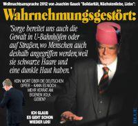 JB-GAUCKS-WAHRNEHMUNG