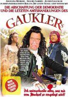 JB-GAUKLERS-LETZTES