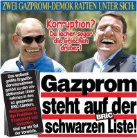 JB-GAZPROM-KORRUPTI