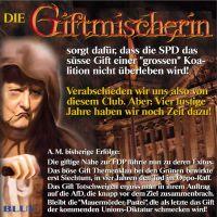 JB-GIFTMISCHERIN