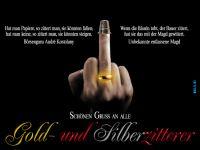 JB-GOLD-SILBERZITTERER